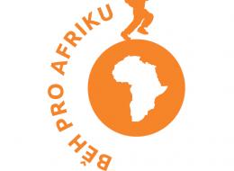 Sportovní den a Běh pro Afriku 2017